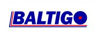 baltigo logo